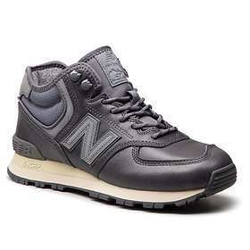 Compare Find New Price On The Deals men's Balance Best Mh574 ZIZw8Wrqc