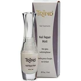 Trind Nail Repair Matte 9ml
