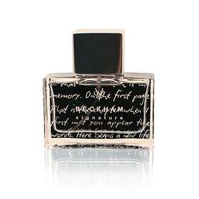 Find The Best Price On David Beckham Signature Story For Him Edt