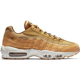 Find the best price on Nike Air Max 95 SE Suede (Men s)  982a603e887e