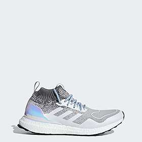Adidas Ultra Boost Uncaged (Herr) Hitta bästa pris på Prisjakt