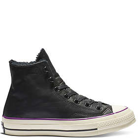 78afc7c24ad3e5 Find the best price on Converse Chuck Taylor All Star Street Warmer ...