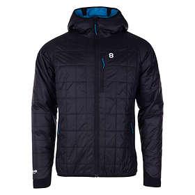 8848 Altitude Gems 3.0 Primaloft Jacket (Herre)