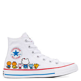 converse hello kitty femme,Converse All Star Site Officiel