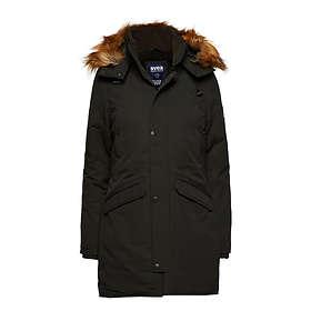 Svea aline jacket