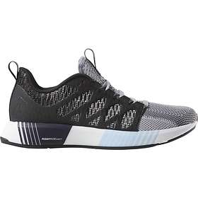 Find the best price on Reebok Fusion Flexweave Cage (Women s ... 7fce4e2dc2