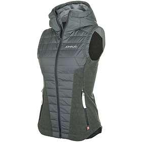 Johaug Lofty Hybrid Primaloft Vest (Dame)
