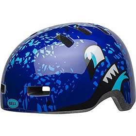 Bell Helmets Lil Ripper (Jr)