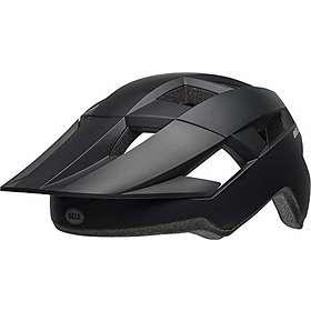 Bell Helmets Spark MIPS