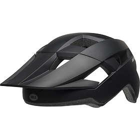Bell Helmets Spark MIPS (Jr)