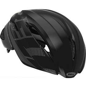 Bell Helmets Z20 Aero MIPS