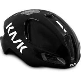 Kask Helmets Utopia