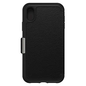 Otterbox Strada Case for iPhone XR