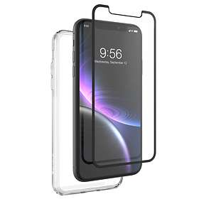 Zagg InvisibleSHIELD 360 Protection for iPhone XR