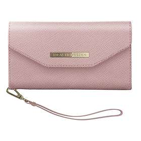 iDeal of Sweden Mayfair Clutch for iPhone XR