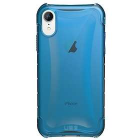 UAG Protective Case Plyo for iPhone XR
