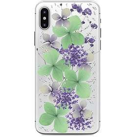 Puro Hippie Chic Fall for iPhone XR