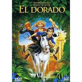 Vägen Till Eldorado