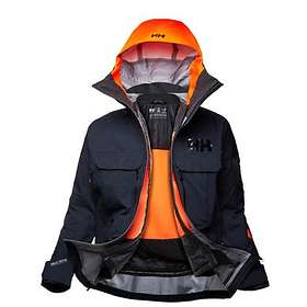 Find the best price on Helly Hansen Elevation Shell 2.0 Jacket (Men s)  827b36b78b60