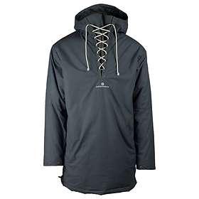 74a7a8814 Best pris på Anorakk-jakker - Sammenlign priser hos Prisjakt