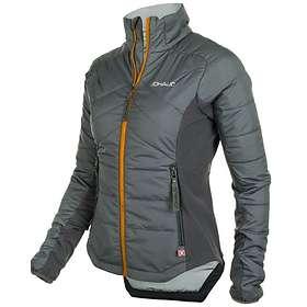Johaug Lofty Primaloft Jacket (Dame)