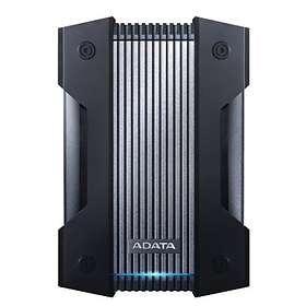 Adata HD830 2TB