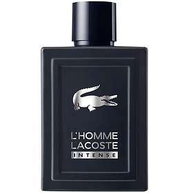 Lacoste L'Homme Intense edt 50ml