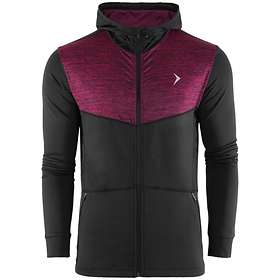 Outhorn Sporty Hoodie Jacket (Herr)