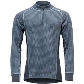 dbea444e Prisutviklingen på Aclima Warmwool Hood Sweater (Herre) | Lavest ...