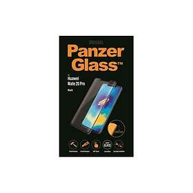PanzerGlass Curved Edges Screen Protector for Huawei Mate 20 Pro