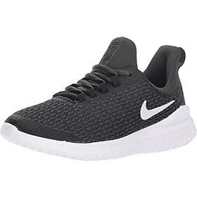 Nike Renew Rival (Unisex)