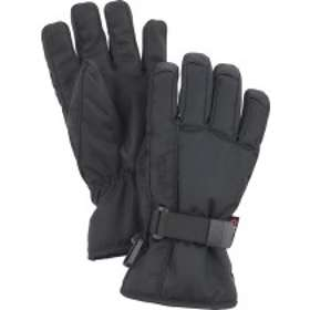 Hestra Isaberg Czone Glove (Junior)
