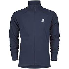 Haglöfs Pollux Jacket (Miesten)