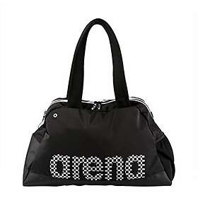 Find the best price on Arena Swimwear Therese Fast Woman Sports Bag ... b22633382eb36
