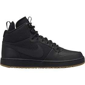 Nike Ebernon Mid Winter (Homme)