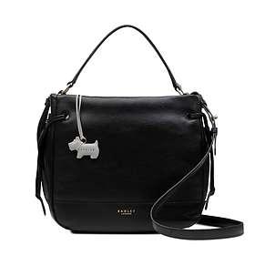 f6e6ba2d95e3 Find the best price on Radley Keats Grove Medium Zip-Top Multiway Grab Bag