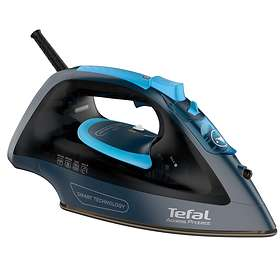 Tefal Access Protect FV1611
