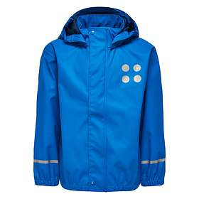 Lego Wear Rain Jacket (Jr)