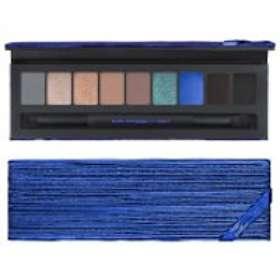 MAC Cosmetics Shiny Pretty Things Eye Party Eyeshadow Palette