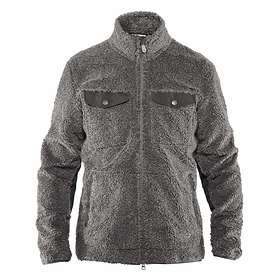Fjällräven Greenland Pile Fleece Jacket (Herr)