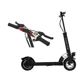 Momas S2 El-scooter 52V
