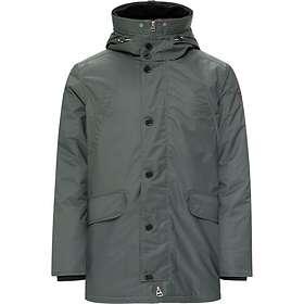 Macie Primaloft Jacket
