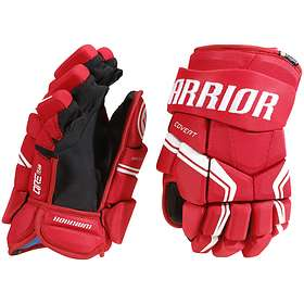 Warrior Sports Covert QRE Team Jr Handskar