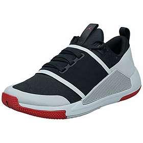 Nike Jordan Delta Speed TR (Herr)