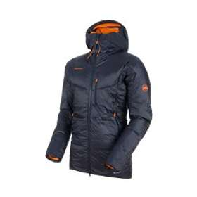 Mammut Eigerjoch Pro IN Hooded Jacket (Herr)