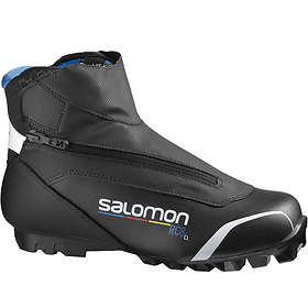Salomon RC8 18/19