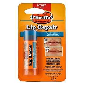 O'Keeffe's Lip Repair Lip Balm Stick 4.2g
