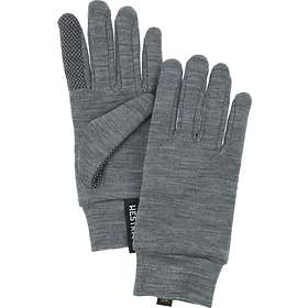 Hestra Merino Touch Point Glove (Unisex)
