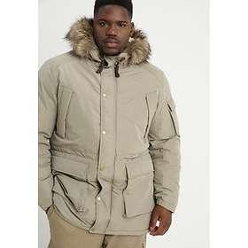 Find the best price on Jack   Jones Jorlatte Long Coat (Men s ... f5b1e0843e1