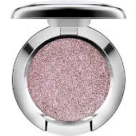MAC Cosmetics Shiny Pretty Eyeshadow
